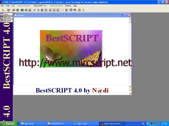 best4.0 bynadi.jpg