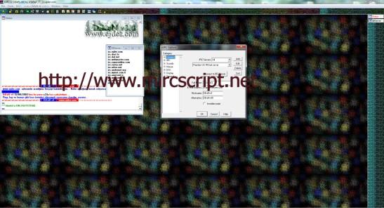 diken copy.jpg