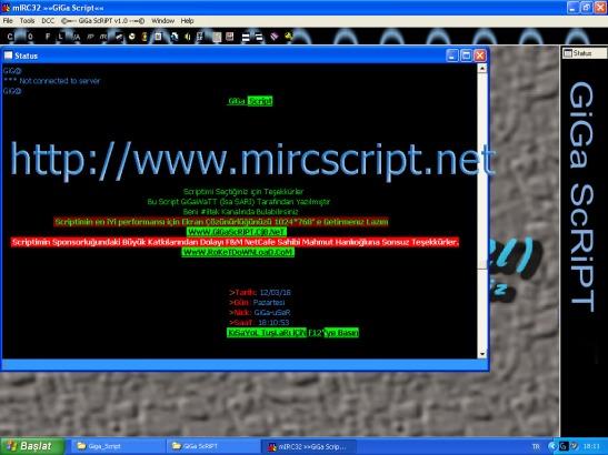 gigascript.jpg