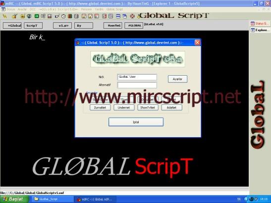 global5.jpg