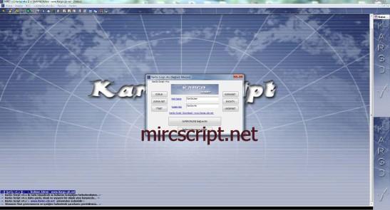 kargoscript.jpg