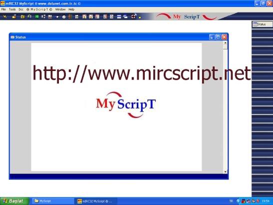 myscript.jpg