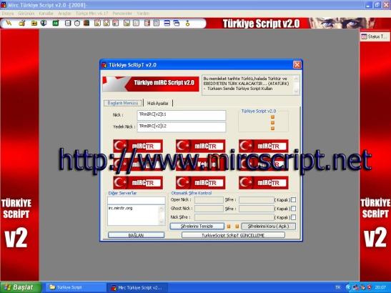 turkiyemircscript.jpg